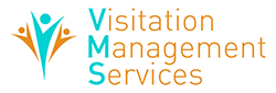 Visitation Management Services Logo